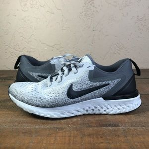 Nike odyssey react women's running shoes 7.5